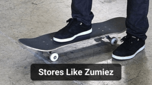 12 Best Stores Like Zumiez For Stylish Streetwear