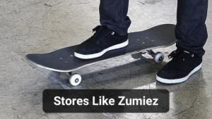 12 Best Stores Like Zumiez For Stylish Streetwear