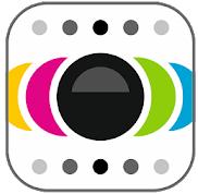Phogy app