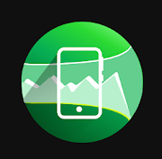 Panorama camera app