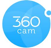 360cam app