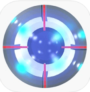 Camera 3D Pro app