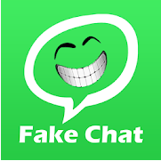 Fake Chat Maker app