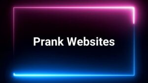 14 Best Prank Websites to Troll Your Friends
