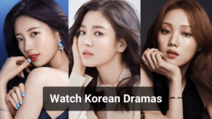 12 Best Websites To Watch Korean Dramas Online For Free