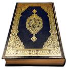 Quran MP3 Full Offline app