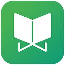 Quran Mazid app