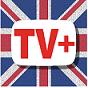 TV Listings Guide the UK app