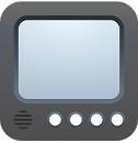 TVGuiden app