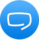 Speaky app