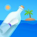 Bottled app