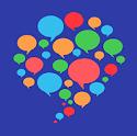 HeloTalk app