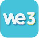 We3 app