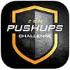 0 - 100 Pushups Trainer app