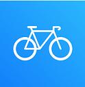 Bikemap app