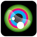 Spy Camera Finder app