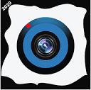 Hidden Camera Finder app