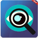 Spy Camera Detector app