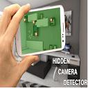 Detect Hidden Camera app
