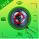 Find Hidden Camera app