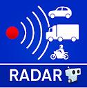 Radarbot app