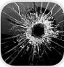 Crack & Break It app