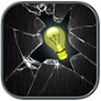 Crack and Break Screen app