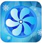 Cooler Master app
