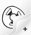 Flipaclip app
