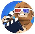 Toontastic 3D app