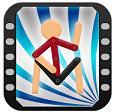 Stick Nodes app